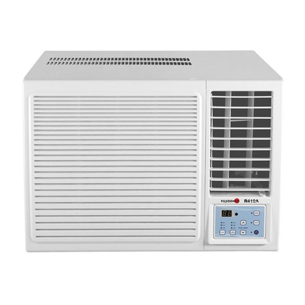 Fujidenzo  Window Type Aircon-WAR 240 CES의 그림