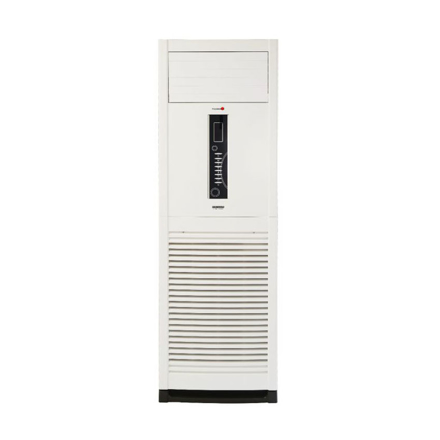Picture of Fujidenzo Floor Standing Aircon - FPA 600 C