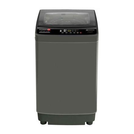 Fujidenzo Fully Automatic Washing Machine - IJWA 1050 T의 그림