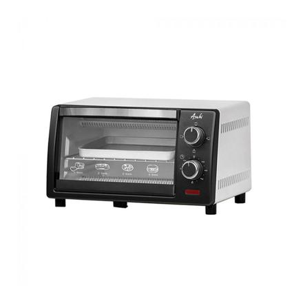 Asahi Oven Toaster OT-911의 그림