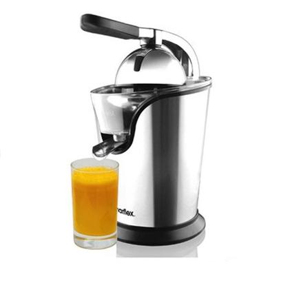 Citrus Juicer IJ-75의 그림