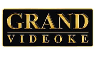 Picture for manufacturer Grand Videoke