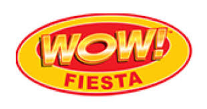 Picture for manufacturer Wow Fiesta