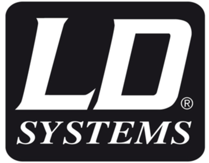 Picture for manufacturer LD Systems