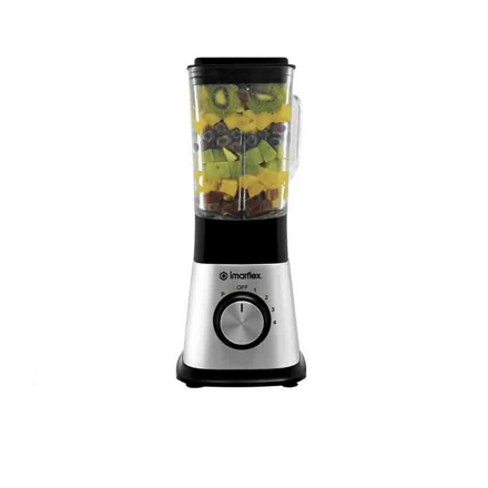 Picture of Multi-Blender ICB-640G