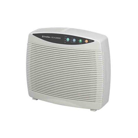 Air Purifier IAP-300의 그림