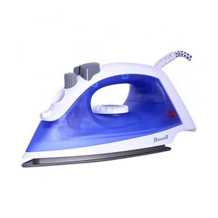 Picture of Steam Iron SI-745