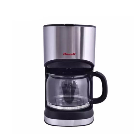 Picture of Coffee Maker CM-1012