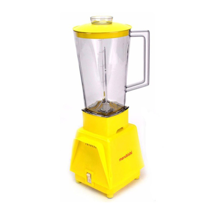 Marubishi Fruit Blender MFB 747의 그림
