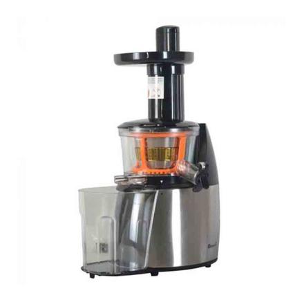 Slow Juicer SLJ-11의 그림