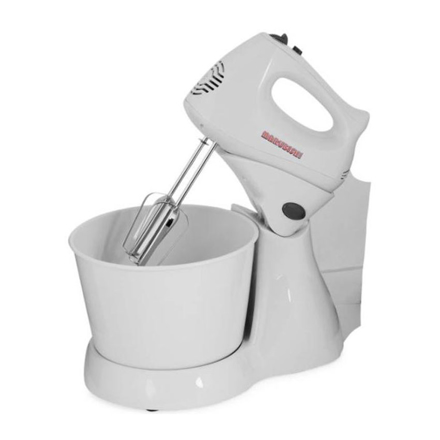 Picture of Marubishi Stand Mixer - MHM 503
