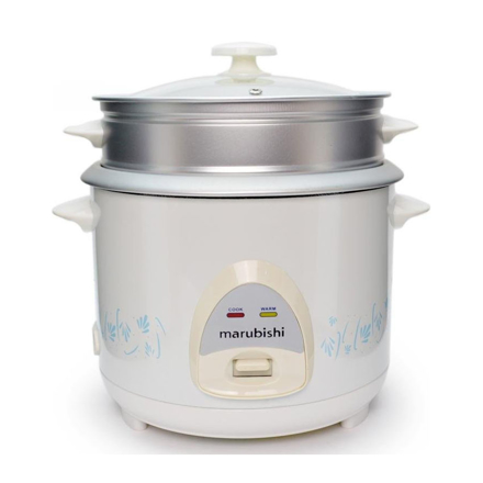 Marubishi Rice Cooker MRC 110의 그림