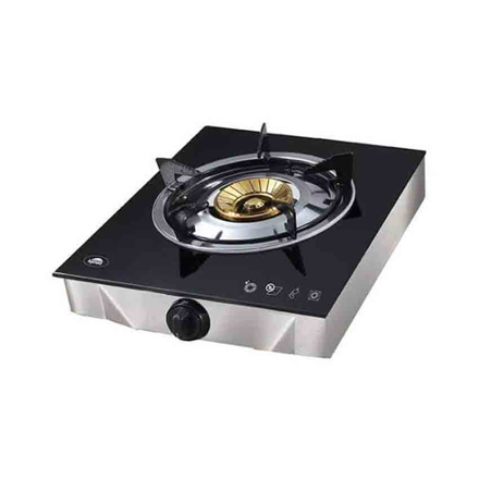 Picture of Gas Stove KW-3563