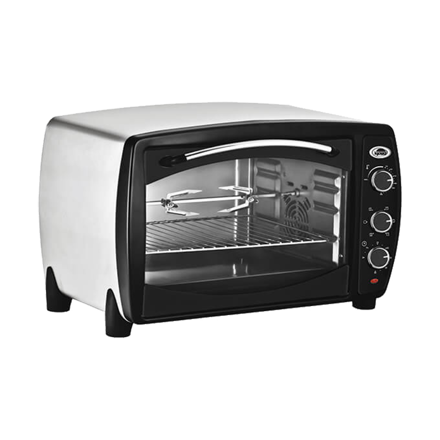 Picture of Electric Oven KW-3315