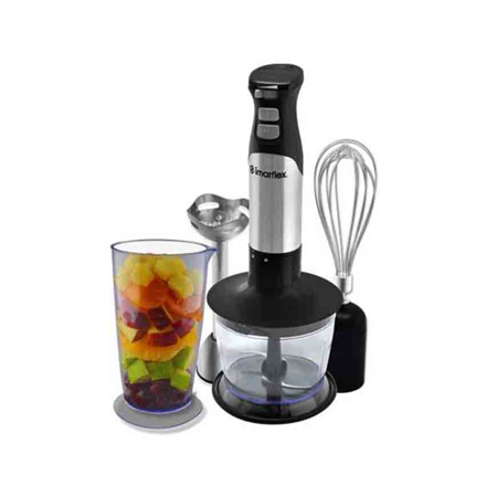 Picture of Immersion Blender ISB-740C