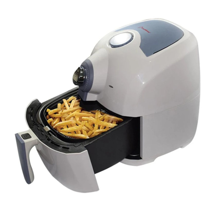 Picture of Caribbean Air Fryer AF-801