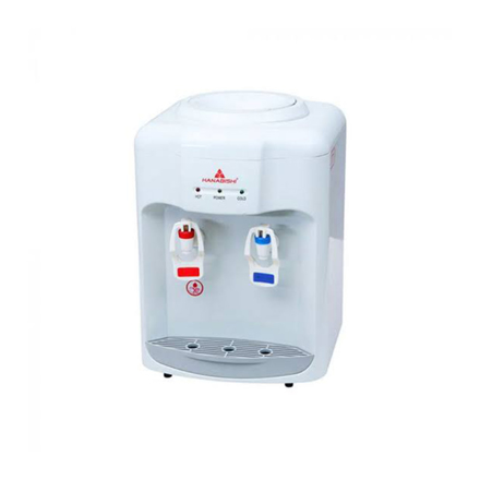 Picture of Water Dispenser HTTWD-200