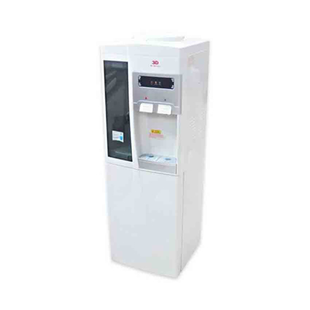 Picture of Water Dispenser WD-530GH