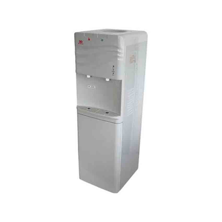 Picture of Water Dispenser WD-600SL