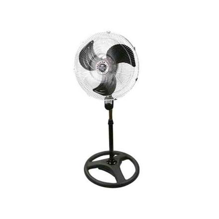 Industrial Stand Fan CHS-18의 그림