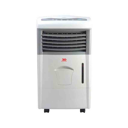 Picture of Air Cooler AC-1503