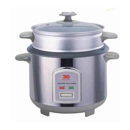 Rice Cooker MF-70S의 그림