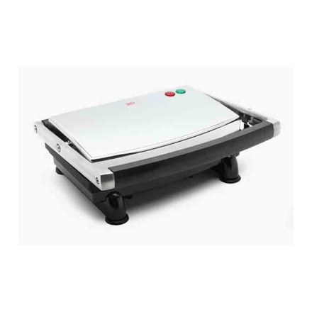 Picture of Panini Grill HG-2751
