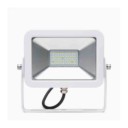 Picture of LED Lite Flood Lamp 20W