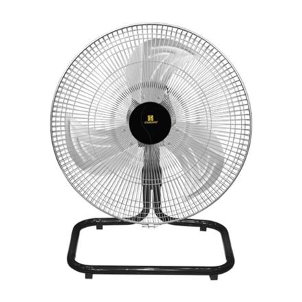 Standard Terminator Fan - STD 18E의 그림