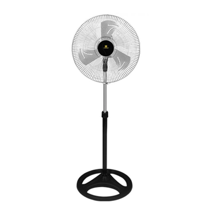 Picture of Standard Terminator Fan with Stand STO 16E