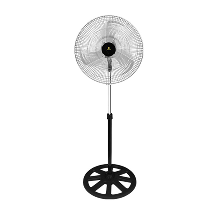 Picture of Standard Terminator Fan with Stand STO 18E