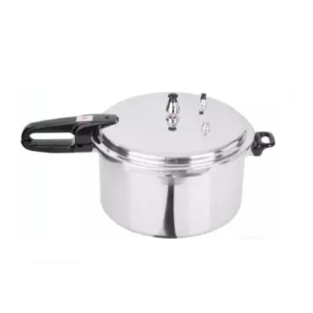 Picture of Standard Pressure Cooker - SPC 8QC