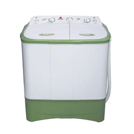 Picture of Standard Twin Tub Washing Machine SWD 6.0