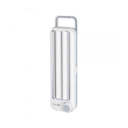 Picture of Rechargeable Emergency Light AEl-322