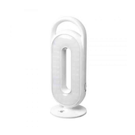 Rechargeable Emergency Light AEl-T60의 그림