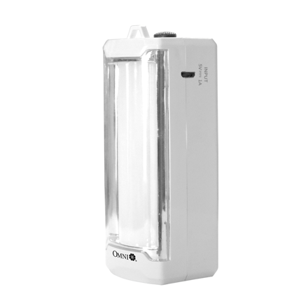 Picture of Rechargeable Emergency Light AEl-010