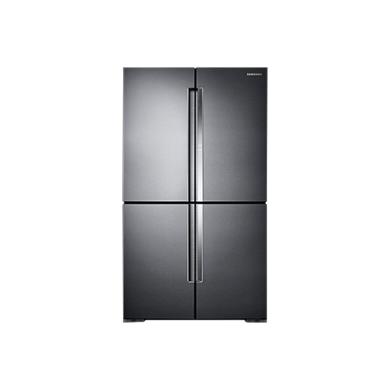Picture of Refrigerator RF85K9052SG