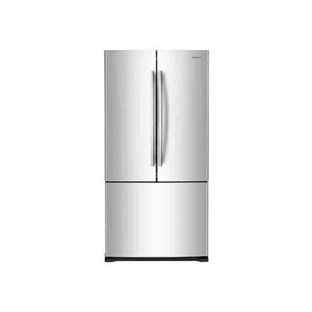 Picture of Refrigerator RF67KBSR1