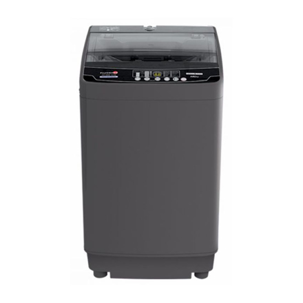 Fujidenzo Fully Automatic washing Machine-JWA 6500 BB의 그림