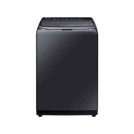 Top Load Washer WA18M8700GV의 그림