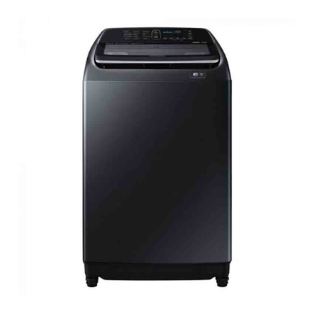 Active Dual Wash Top Load Washer WA14N6780CV의 그림