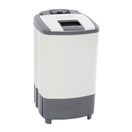Fujidenzo Spin Dryer JSD 681의 그림