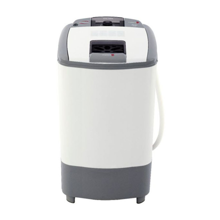Fujidenzo Spin Dryer JSD 801의 그림
