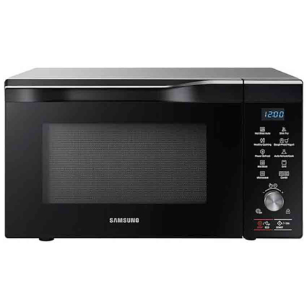 Picture of Microwave Smart Oven MC32K7055KT