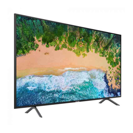 Picture of Smart UHD TV NU7100