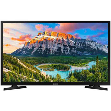 Full HD TV N5003의 그림