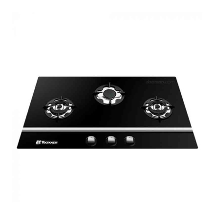 Built-In Hob 3 Gas Bruners TBH7530CTG의 그림