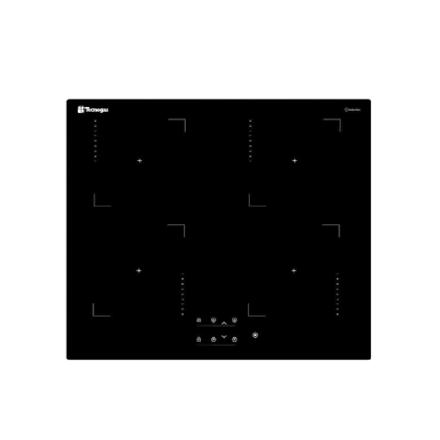 Sensor Touch Controls TBH6004ITG의 그림
