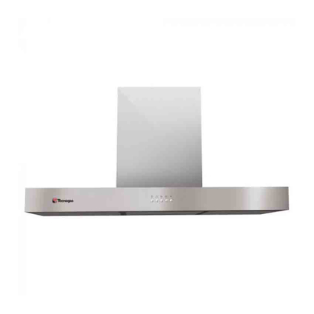 T-Box Chimney Hood TRH9031ISS의 그림