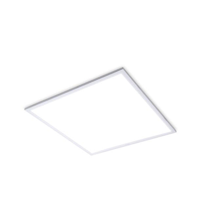 Picture of LED Slim Panel New RC091V